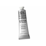 Õlivärv Winton 37ml 415 soft mixing white
