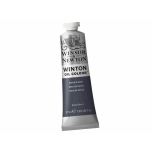 Õlivärv Winton 37ml 465 Paynes Gray