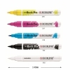 Royal Talens kompl 5tk Ecoline Brush Pen PRIMARY