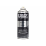 Lakk Liquitex matt 400ml aerosool