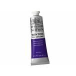 Õlivärv Winton 37ml 229 dioxazine purple
