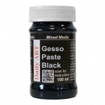 Gesso Pasta Must 100 ml Daily Art