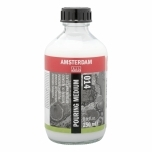 Pouring meedium 250ml Amsterdam