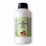 Matt Decoupage Liim 500ml