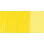 Õlivärv 1862 Cadmium Yellow Light 37ml 0026