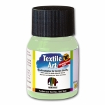 Textile Art  59ml  Maalimeedium 142830