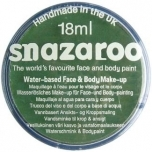 Näovärv Grass Green 477 18ml Snazaroo