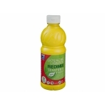 Guass  Redimix 153 Primary Yellow 500ml