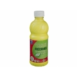 Guass  Redimix 169 Lemon Yellow 500ml