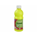 Guass Redimix 500ml fluo 163 yellow