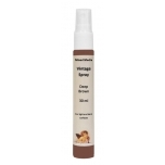 Mixed Media Vintage Deep Brown 30ml  DA15110199