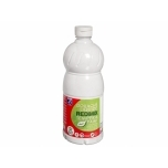Guass 001 white Redimix 1000ml