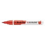 Royal Talens 311 Vermilion  Ecoline Brush Pen 30ml